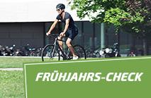 Fruehjahrs-Check